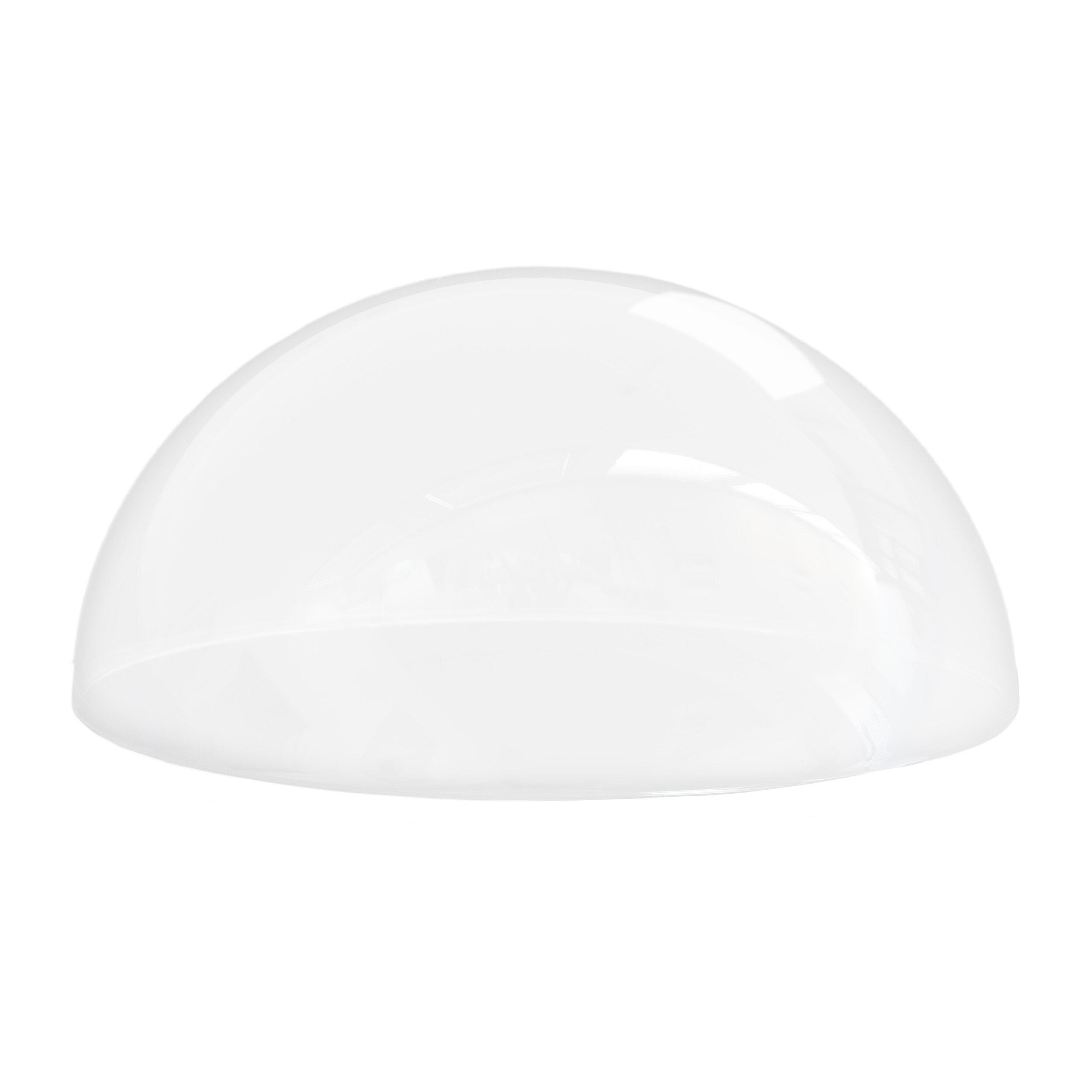 PLEXIGLAS COUPE acrylique incolore transparent Xt 10 mm