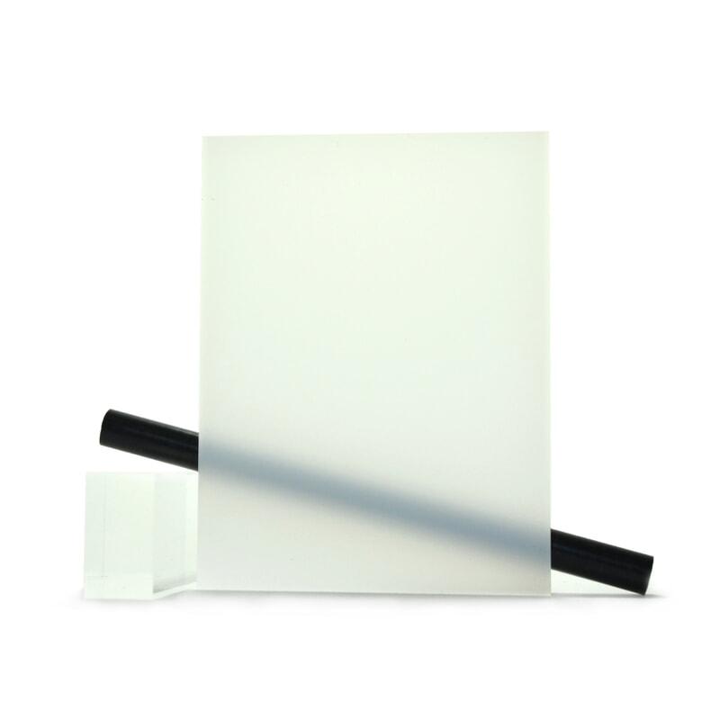 decoupe plaque sur mesure pmma plexi blanc perspex 030 ep 3 mm altuglas 100 27018 setacryl. Black Bedroom Furniture Sets. Home Design Ideas